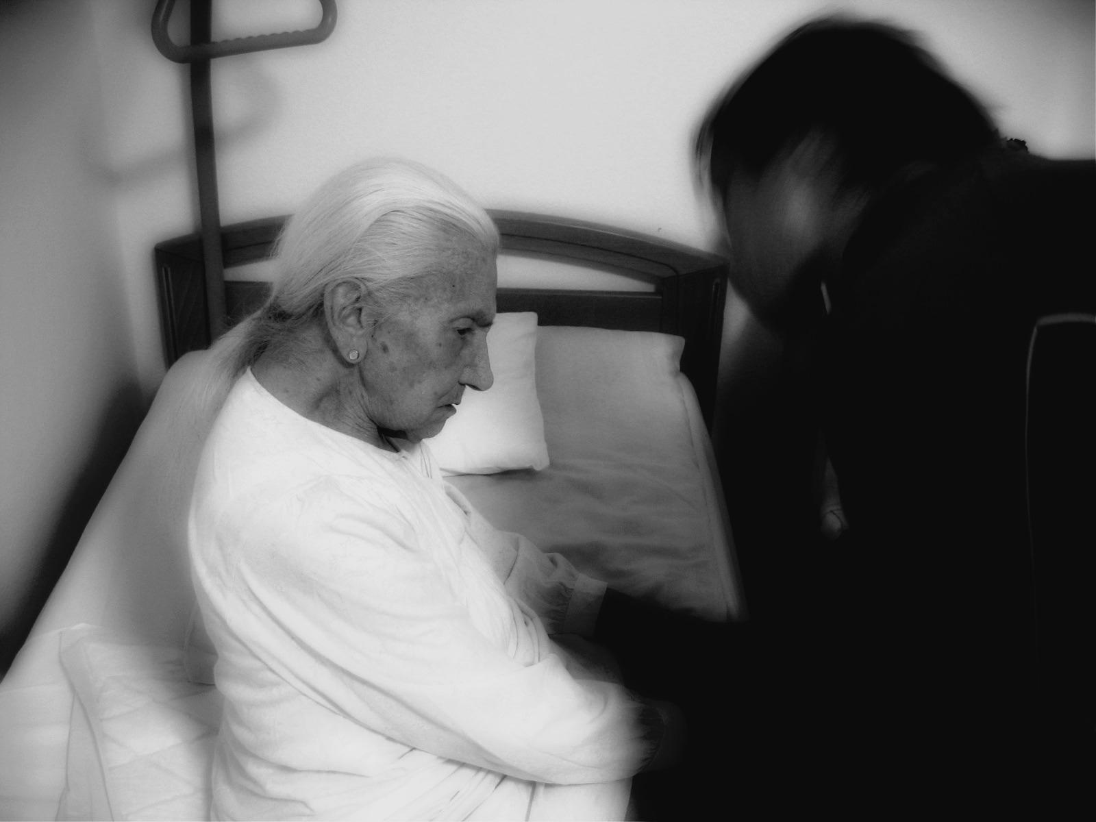 intimhygien hos äldre