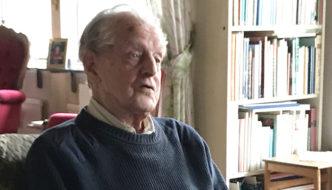 Gösta Vestlund in memoriam